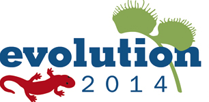 Evolution_logo