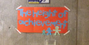 height_of_achievement