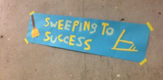 sweeping_to_success